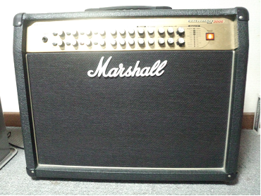 Marshall AVT275.png